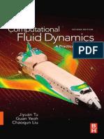 CFD.pdf