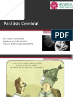 Paralisis Cerebral.pptx