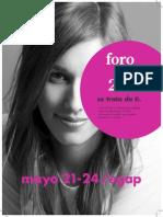 Kiik Folleto 25Or