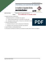 Guia03GSV UNSA- CircElectrónicosI