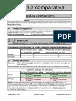 compadv1.pdf
