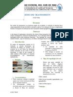 medios de transmision.doc