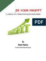maximize-your-profit.pdf