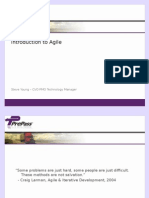 CVO Scrum Agile Introduction.ppt