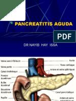 pancreatitisaguda-100906014146-phpapp02
