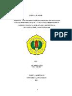TINJAUAN-TENTANG-KEWENANGAN-POLISI-DALAM-PENYITAAN.pdf