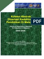 1293075416.pdf