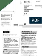 manual camara hija.pdf