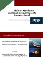 06-Cantidad_de_movimiento.pdf