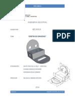 Mecanica Final PDF