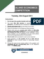 2011-economics-answers