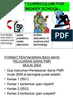 Perkongsian_ Kertas 2.ppt