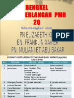 SELAYANG PANDANG FORMAT PENTAKSIRAN2011.ppt