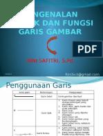 pengenalanbentukdanfungsigarisgambar-140907070725-phpapp01