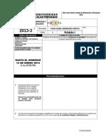 Formato Ta 2013 3_modulo i
