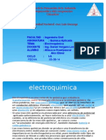 ELECTROQUIMICA.pptx