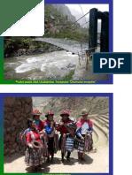 Incasii 1 F 4.pdf