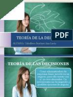 TEORÍA DE LA DECISIÓN-diapo.pptx