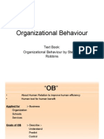 OB Chapter 1_edited