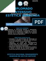 - Estetica Avanzada Intensivo - Bogotã- (1)