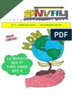 REVISTA MONVAY DIGITAL.pdf