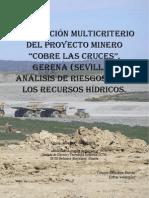 TR Maria Jesus Beltran.pdf