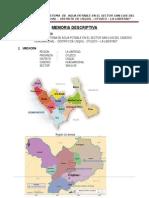1.-MEMORIA-DESCRIPTIVA-SECTOR-SAN-LUIS-HUACAMOCHAL.docx