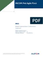 P143_EN_MC_MICS_2