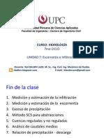 HidrologiaU7-10%2c11 (1)