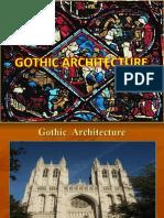 Gothicarchitecture1 150517042127 Lva1 App6892