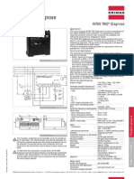 A253S80_INT69TM2_Diagnose_71000428_0-Ebook