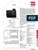 A622_INT69SU2_71000394_0-Ebook.pdf