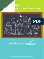 Best Practice.pdf