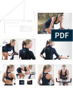 Catálogo Schnell 08-09
