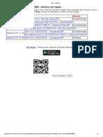 SRO - Internet 2.pdf