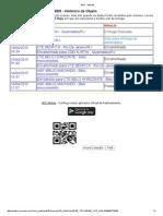 SRO - Internet.pdf