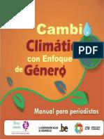 Manual-para-periodistas-Cambio-Climático-con-Enfoque-de-Género.pdf
