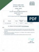 UG - VIII SEM (AI) Revised.pdf