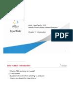 Ch1_IntroFEA[2].pdf