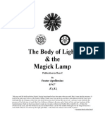 TheBodyofLightandMagickLamp[1]