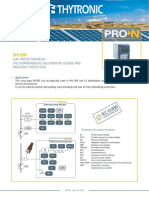 NV10P-Flyer-07-2013