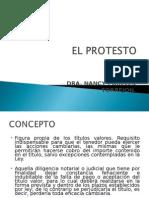 12_PROTESTO