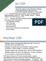 CSR risalah.pptx