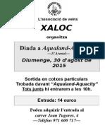 Aqualand-30-8-2015.doc