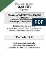 Western Park-26-7-2015.doc