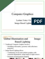 materi komputer grafik
