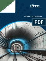 TTC - Segment Accessories Brochure
