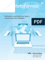 eBook Plataformas LMS
