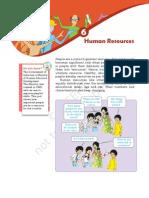 hess406.pdf