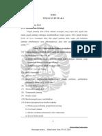 gagal jantung b2.pdf